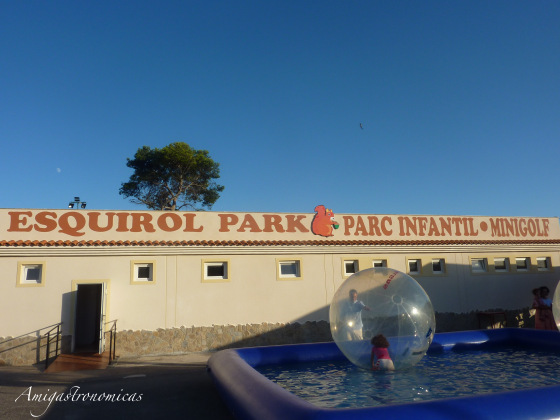 esquirol-park-1-copyright-amigastronomicas