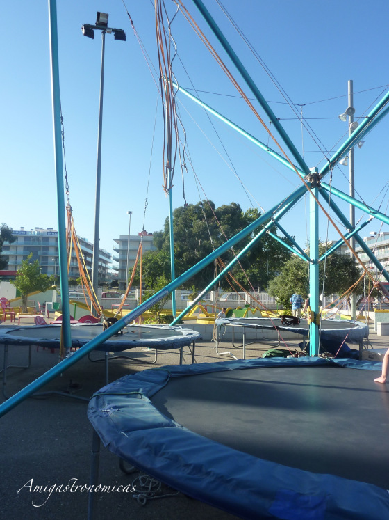 esquirol-park-5-copyright-amigastronomicas