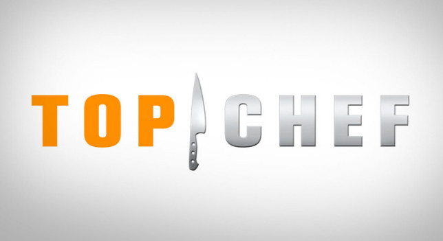 Top Chef España 2013