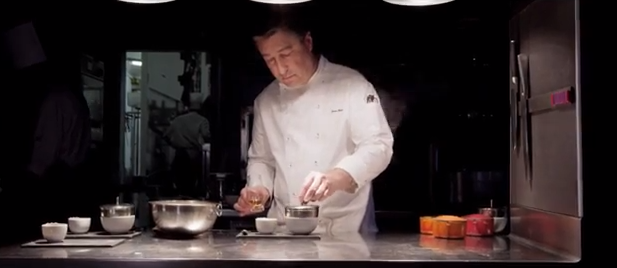 captura-video-the-ultimate-dinner-el-celler-de-can-roca-y-macallan-whisky-escoces