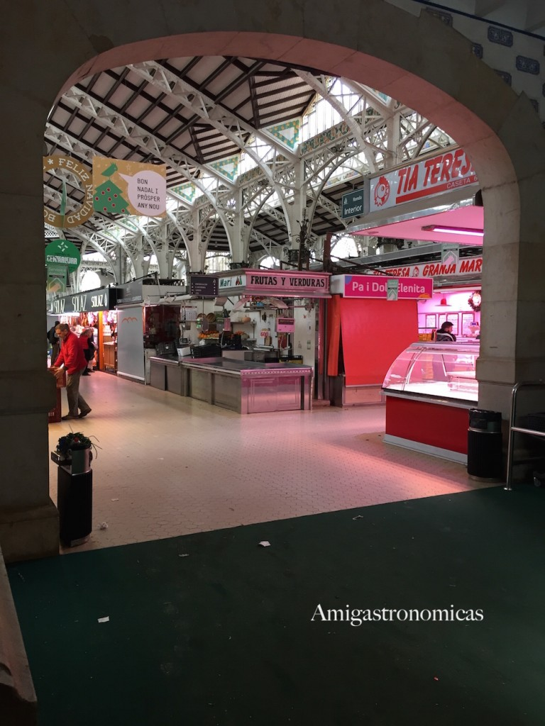 mercado-central-valencia-21-copyright-amigastronomicas