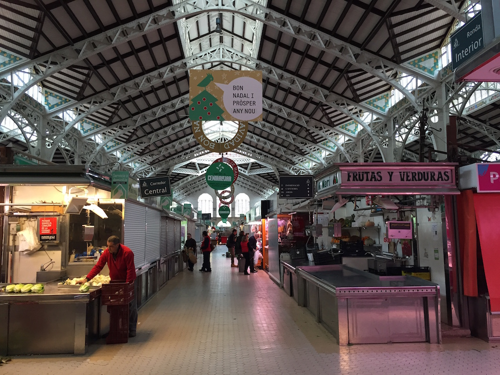 mercado-central-valencia-22-copyright-amigastronomicas