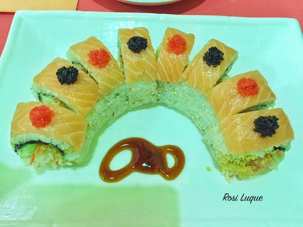 sushi-bar-ajumma-reus-copyright-rosi-luque