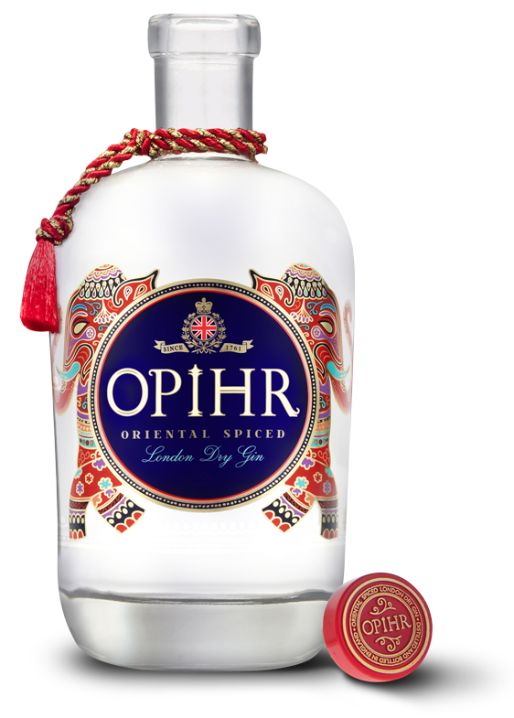 opihr-bottle