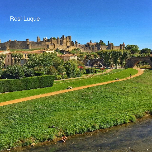escapada-carcassone-francia-17-copyright-rosi-luque
