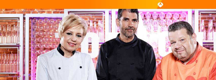 top-chef-espana-2015-copyright-antena3