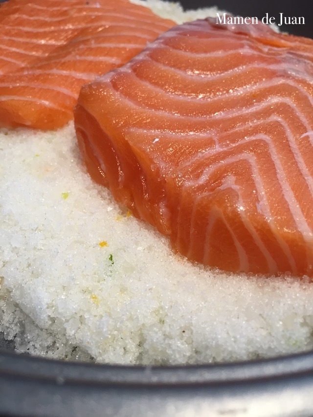 salmon-marinado-citricos-13-copyright-amigastronomicas