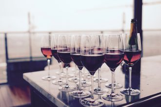 wine challenge merchant awards spain 2017